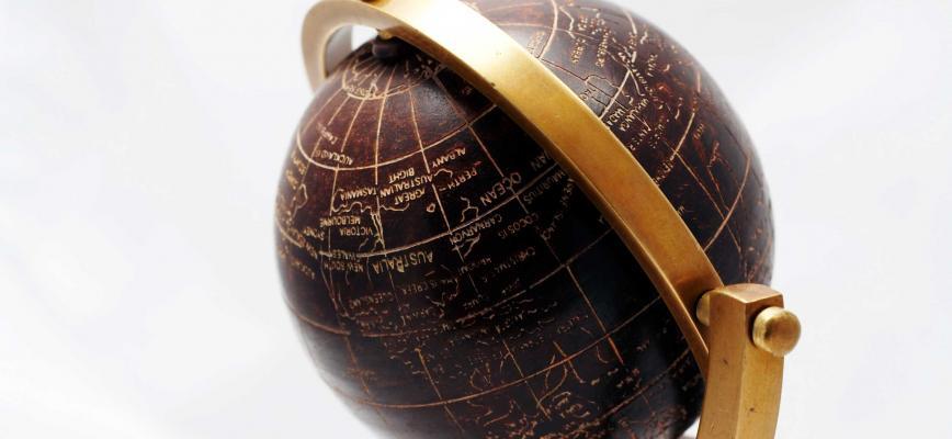 Cambios y tendencias en la gestión de expatriados