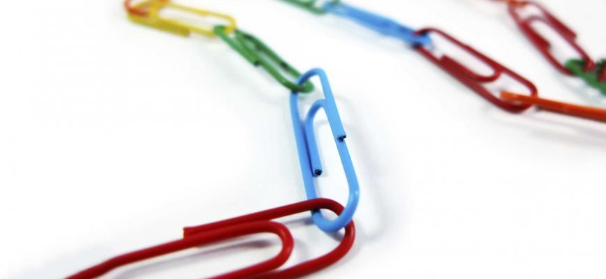 Cómo incrementar las ventas implementando en la plantilla estrategias de 'customer experience'