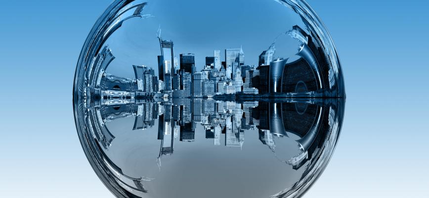 FORO DE LIDERAZGO. Lecciones sobre globalización de tres CEO