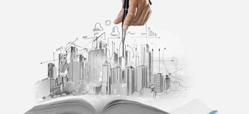 La gobernanza inteligente, clave para las 'smart cities'