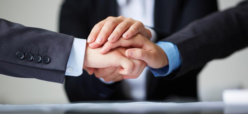 Caso práctico: cómo desarrollar una relación de confianza con sus clientes