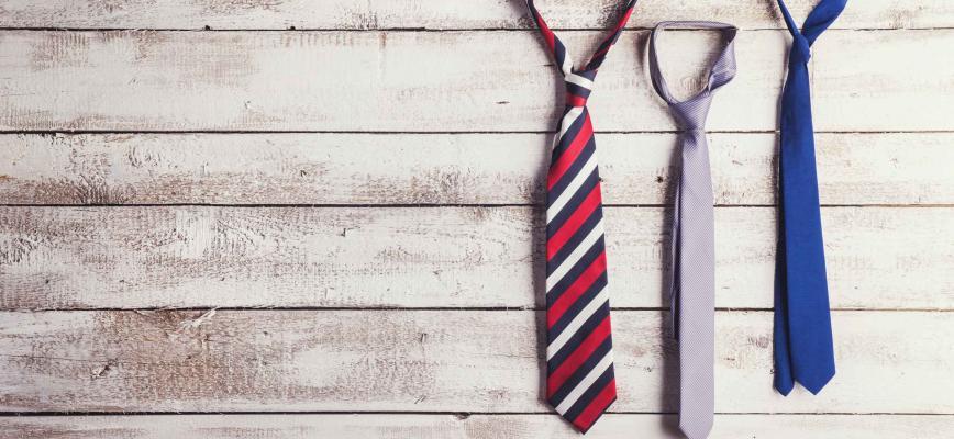 La creación de culturas empresariales atractivas