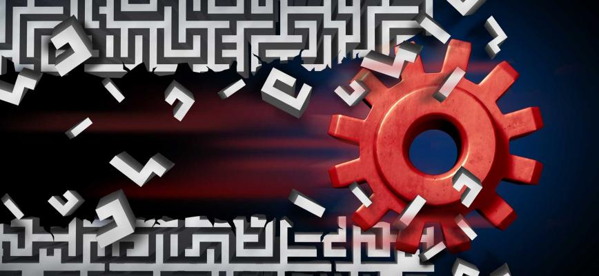 'Dangerous ideas' en 'market research' ¿Hacia dónde se dirige la industria?