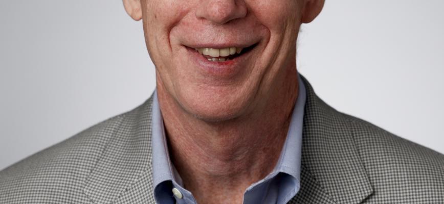 Entrevista a Doug Ready. Navegando por el reino del empleado con gran potencial