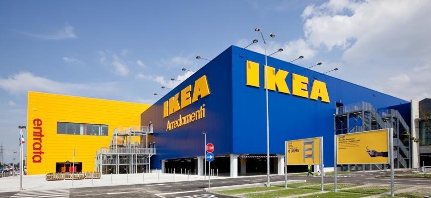 El caso práctico de Ikea: escuchar, participar, compartir y exportar