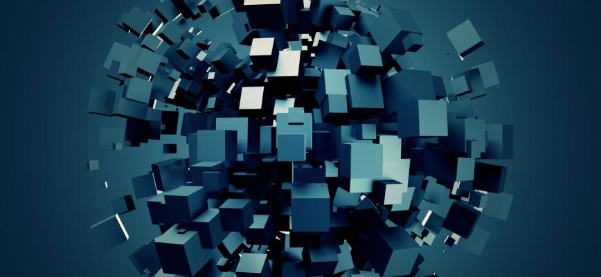 Las cien caras del CIO. Los líderes de las TI ante la transformación digital.