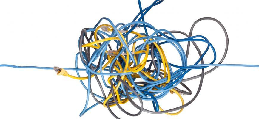 La desconexión digital en la relación con los clientes. Por qué hay que romper la barrera entre el canal online y el offline