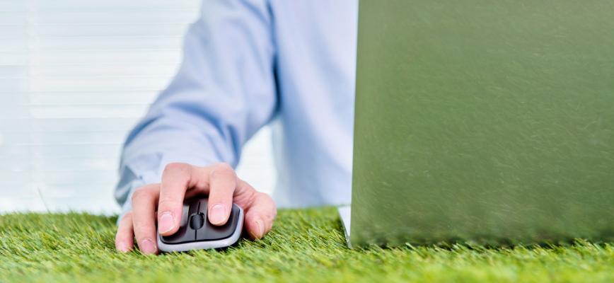 ¿Deberíamos premiar a nuestros clientes por ser respetuosos con el medio ambiente? Solo si adoptamos este enfoque