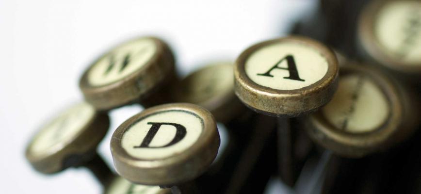 """El dato sin una aplicación práctica carece de valor, es un dato """"vacío"""""""