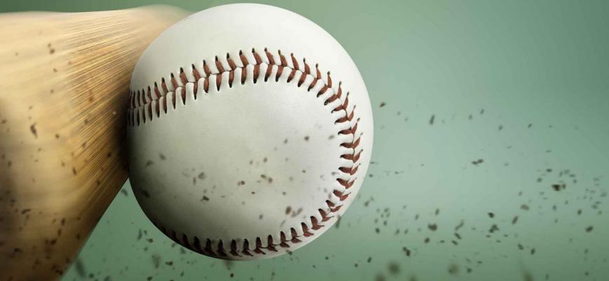 """La tecnología ibeacon de la MLB es un """"home run"""" del marketing"""