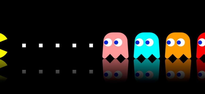 Gamificación: Cuando jugar en la oficina puede ser nuestra mejor opción
