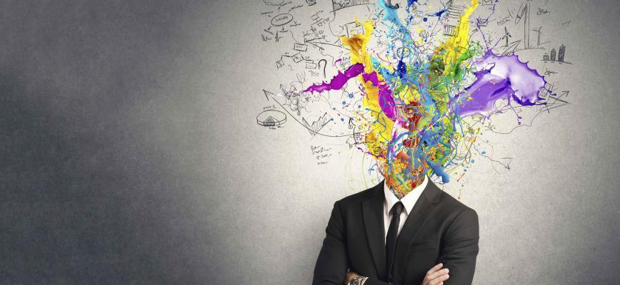 El diseño gráfico como herramienta hacia una marca potente