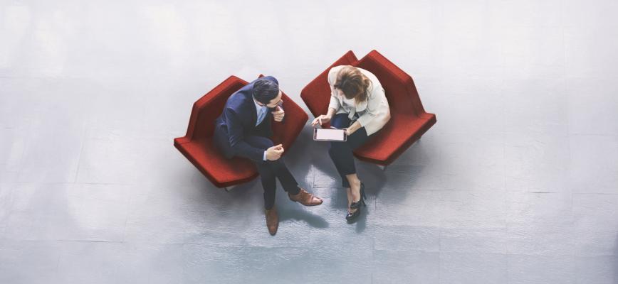 Cómo adaptar la conversación con el cliente al contexto