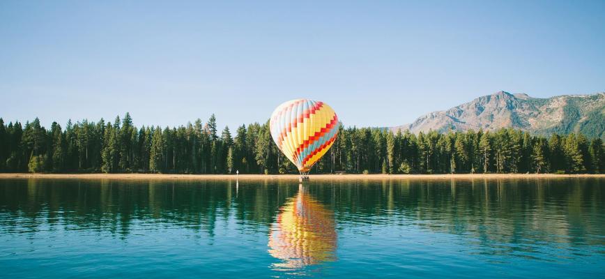 El cómo, el qué y el porqué de la innovación de la gestión