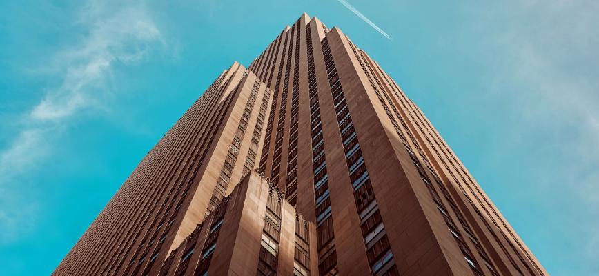 La arquitectura de competencias básicas