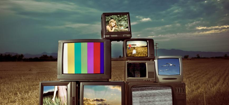 Propios, pagados y ganados: gestión y planificación efectiva de nuestra inversión en medios en la era digital