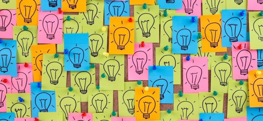 Claves para el éxito en la aplicación de Analytics a la gestión empresarial