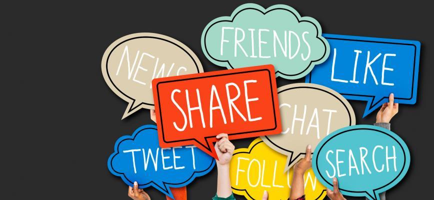 Caso práctico: La puesta en valor del talento de la generación Facebook
