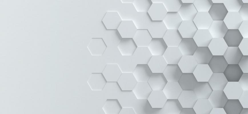Big Data: Nuevos productos creados a partir de los datos