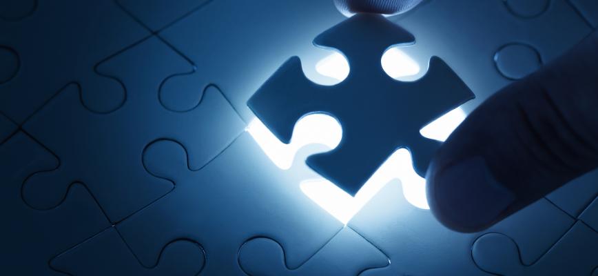 Teoría U: el talento para construir los futuros deseados por las organizaciones