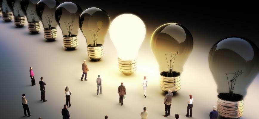 Nuevo impulso para la función de recursos humanos ante los retos de negocio que se plantean