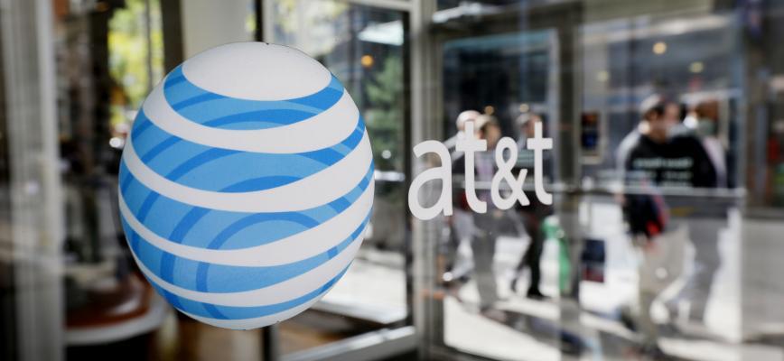Mercados hostiles: el caso práctico de AT&T
