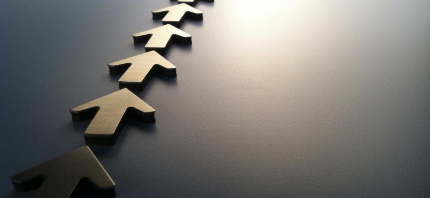 Las pymes y su desafío de crecer: realidad, mito y recomendaciones
