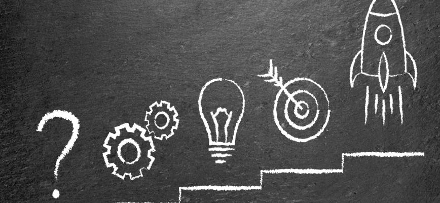 Cómo desarrollar planes estratégicos de negocios: el proceso es más importante que el resultado final