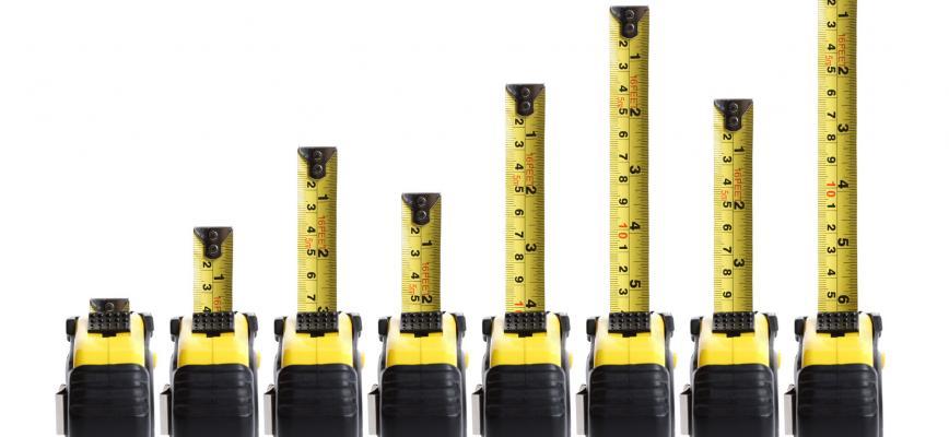 Las métricas que los profesionales del márketing confunden