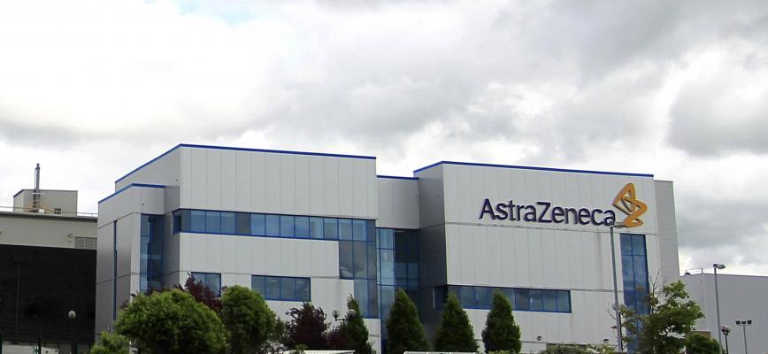 Objetivos de ventas: el caso práctico de Astrazeneca