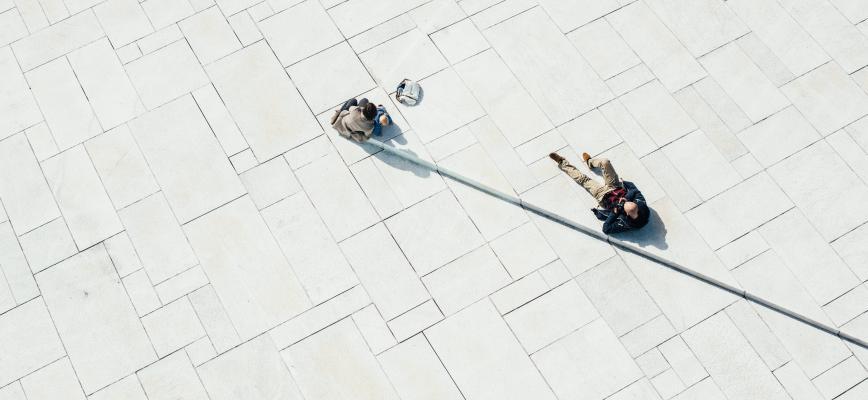 Claves para el crecimiento a través de la disrupción digital