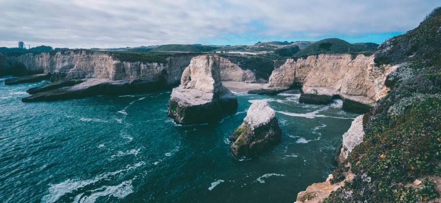 Hacia un turismo responsable y sostenible