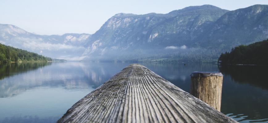 Superar las barreras organizativas para aprender del fracaso