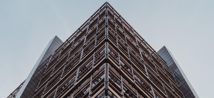 El liderazgo estratégico como gestión del significado