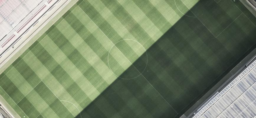 Un modelo de gestión del talento de la organización: la Masía del F.C. Barcelona