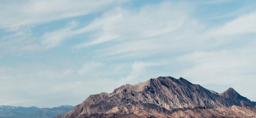 Redes sociales: retos y oportunidades desde la perspectiva de las marcas