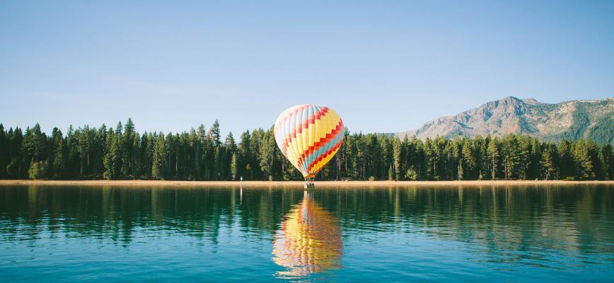 La gestión de riesgos como fuente de ventaja competitiva sostenible