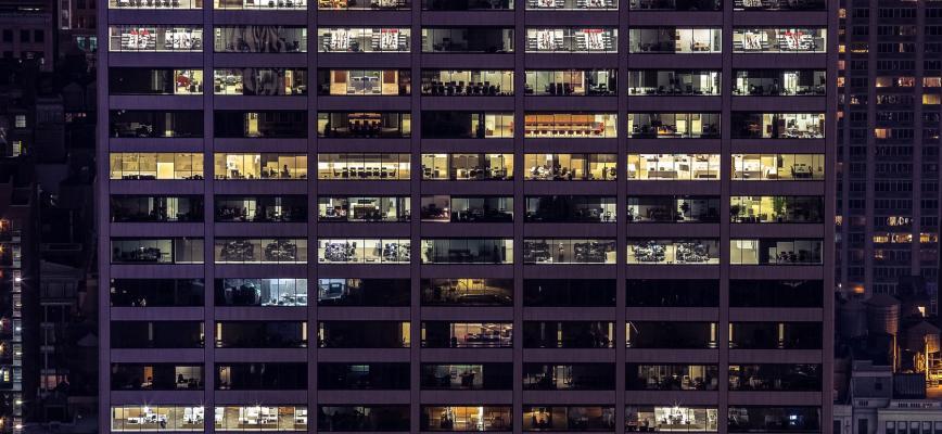 ¿Qué podemos aprender de la experiencia de las empresas argentinas?