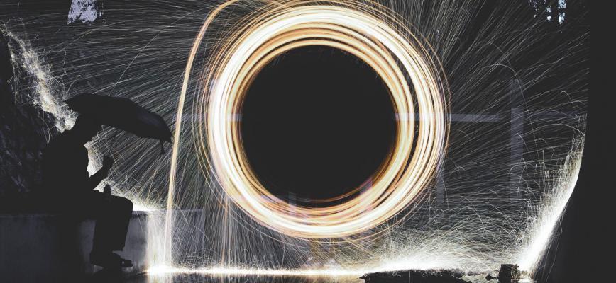 Realidad aumentada, tecnología de última generación nacida para impactar