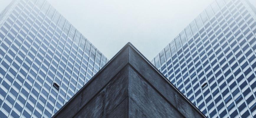 Dirigir personas:las mejores prácticas para la organización del siglo XXI