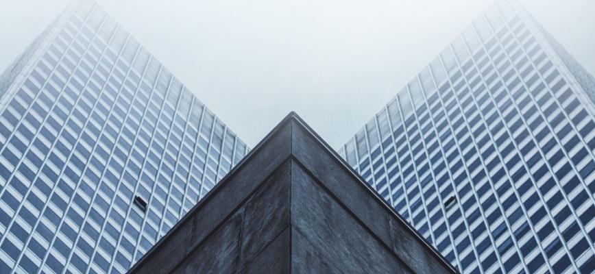 Cómo pueden evitar las empresas la crisis de la madurez