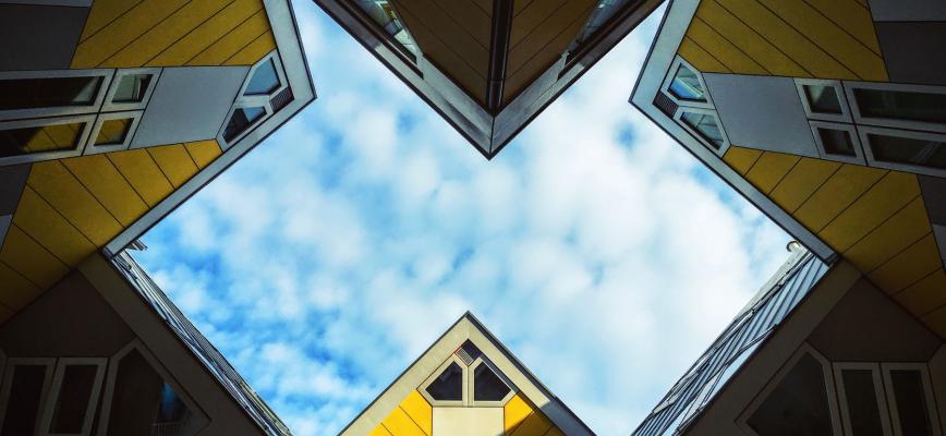 La importancia de la estrategia CRM en una empresa