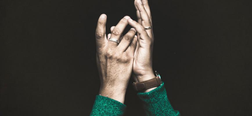 Devolver las 'relaciones' a la gestión de las relaciones con los clientes