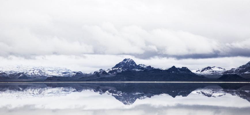 'Cloud computing', un ecosistema de oportunidades