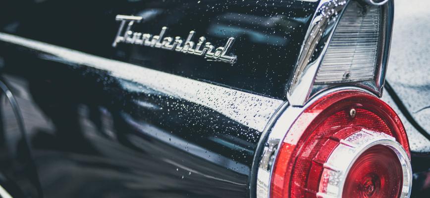 ¿Qué le ha ocurrido realmente a Toyota?