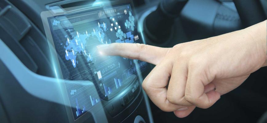 Retos derivados de la revolución digital