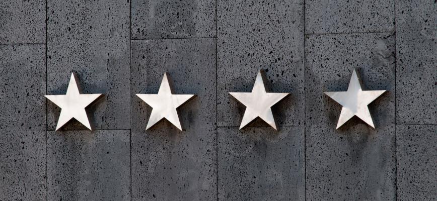 Servitizar la propuesta de valor: un paso más allá para competir en el mercado y servir al cliente
