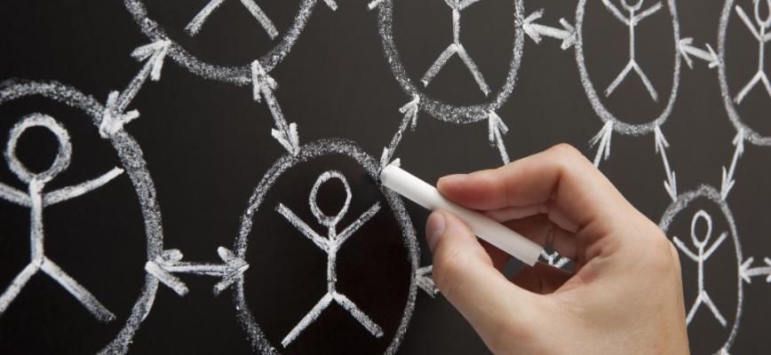 Caso práctico: Gap y su compromiso con los 'stakeholders'
