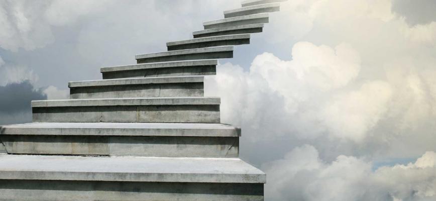 Tecnología y negocio, aliados naturales gracias al 'cloud'