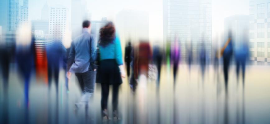 El valor de la experiencia de usuario en la banca